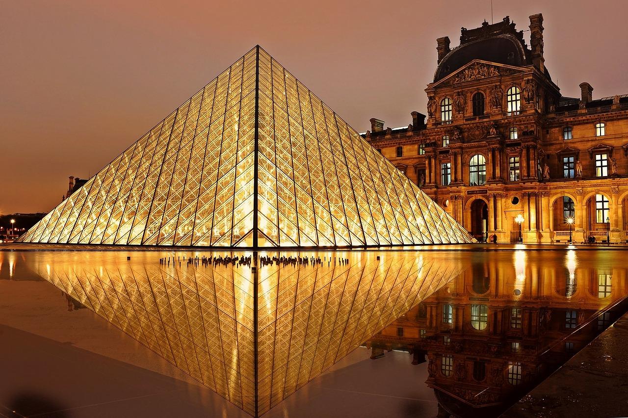 3 monuments à découvrir à Paris